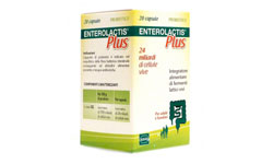 Enterolactis Plus in offerta