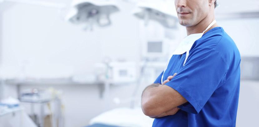 Nuovo servizio in arrivo: Chirurgia Ambulatoriale. Da Novembre!
