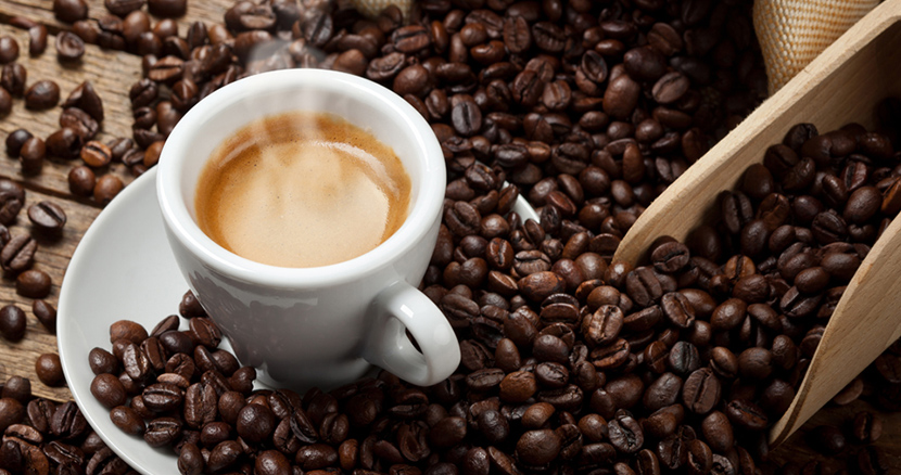 caffe_art