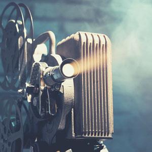 Cinevideotherapy ® - Laboratorio sull'autostima